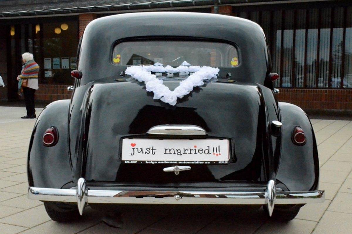 Bryllup_9_1200