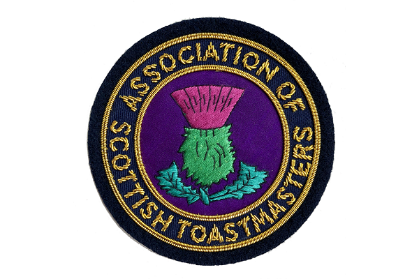 The Association of Scottish Toastmasters_logo_600