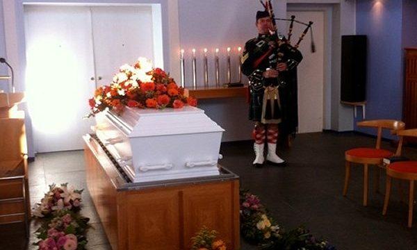 Begravelse_1_600