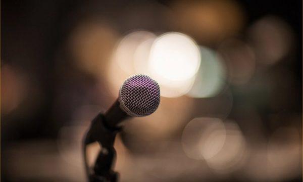 Microfon_1_800